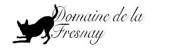 Boutique - Domaine de la Fresnay