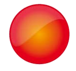 puce-orange